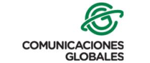alianza-comunicaciones-globales