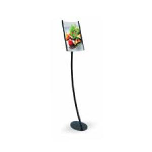 eclipse-pedestal
