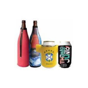 porta-latas-y-botellas