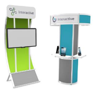 torre-interactiva
